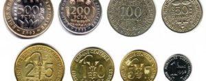 Sénégal  Banques :Du bon cru pour les établissements de microfinance