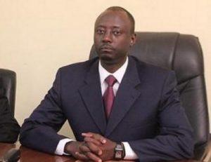 Banques. Le tchadien, Abass Toli Mahamat aux commandes de la BEAC