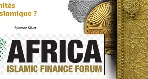 Africa Islamic finance forum
