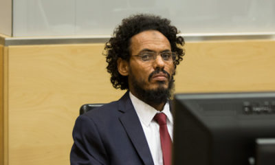 Ahmad Al Mahdi