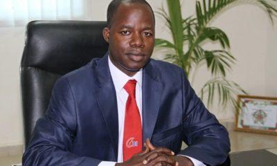 Idrissa Nassa