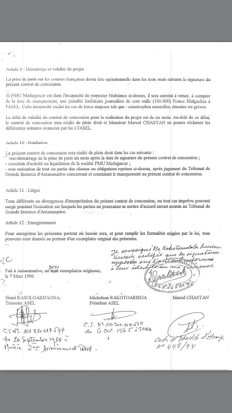 sample authorization letter authorization