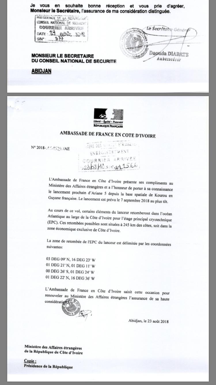 http://confidentielafrique.com/wp-content/uploads/2018/09/IMG_6376.png