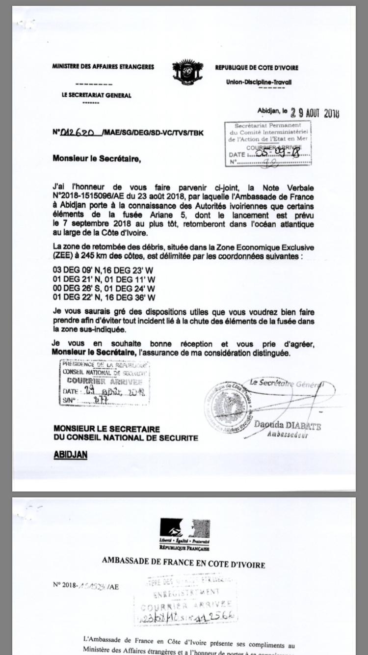 http://confidentielafrique.com/wp-content/uploads/2018/09/IMG_6377.png